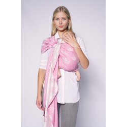 Kokadi Ring sling Royal Crown Princess