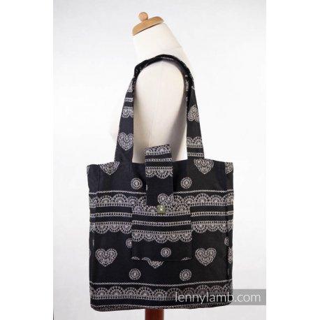LennyLamb Shoulder Bag - Glamorous Lace
