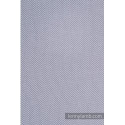 LennyLamb for babies with low birthweight - Little Herringbone Grey