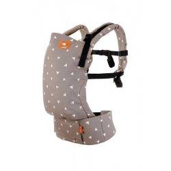 Tula ergonomic carrier Sleepy Dust