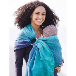 Oscha ring sling Rei Harbour