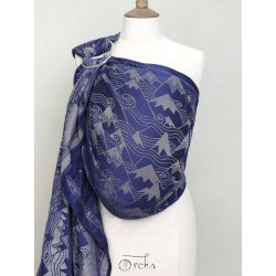 Oscha ring sling Misty Mountains Coldfells
