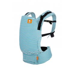 Tula ergonomic carrier Free To Grow - Seaside