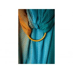 Loktu She Ring sling Sunrise Motion Anatolí