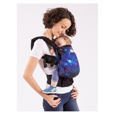 Isara ergonomic carrier The Trendsetter Universe