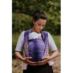 Lenka - Shri Yantra - Violet