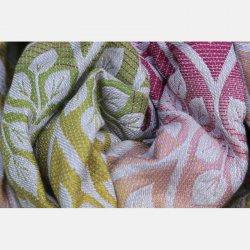 Yaro La Vita Trinity Peony Rainbow Wool