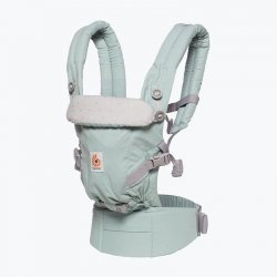 Ergobaby Adapt Frosted Mint