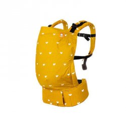 Tula ergonomic carrier Preschool - Play