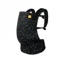 Tula ergonomic carrier Preschool - Discover