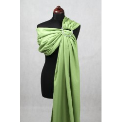 LennyLamb ring-sling Green Diamond