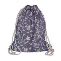 Fidella Sling Bag Floral Touch - eclipse blue