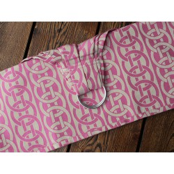 Oscha ring sling Japanese Knot Ooki Aile