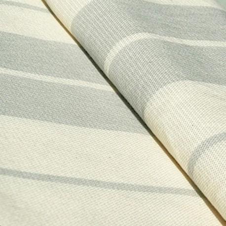 Didymos Standard Grey/Nature