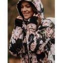 Greyse Softshell Jacket 4in1 - Magic Garden