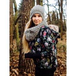 Greyse Sweatshirt 5 in 1 - Magical Forest
