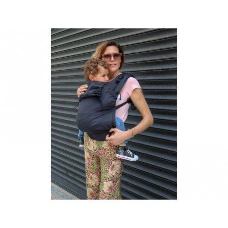 NEKO Swich babycarrier with buckles - adjustable - Oltu