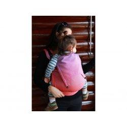 NEKO Swich babycarrier with buckles - adjustable - Alba