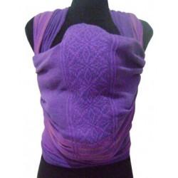 Indajani Itabiany Purple