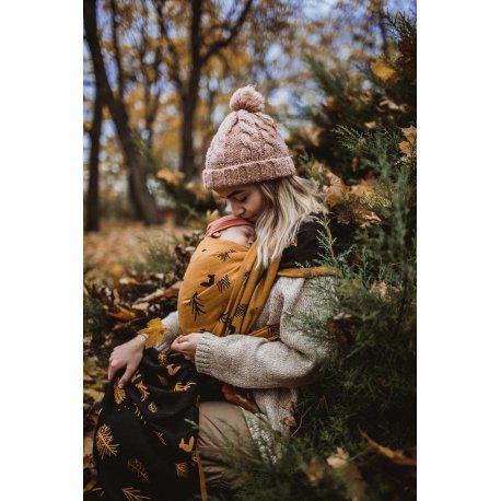 Wild Slings - Zen – Miel Poivre