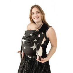 kokadi baby carrier - Diorite Stars