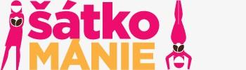 ŠátkoMánie.cz
